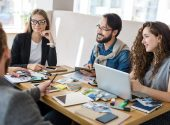 OSCOT Zamówienia kompletne wysłane na czas – jeden z najważniejszych wskaźników KPI