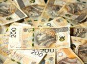 Przepływy pieniężne (cash flow), czyli dowiedz się jaka jest sytuacja finansowa Twojej firmy