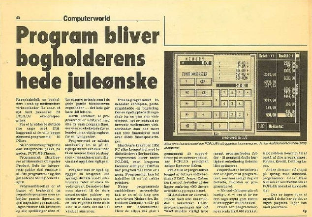 from-navision-to-microsoft-5-728