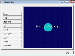 navision_financials