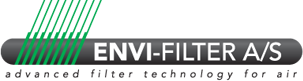 envi-filterpng