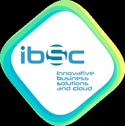 ibsc.pl
