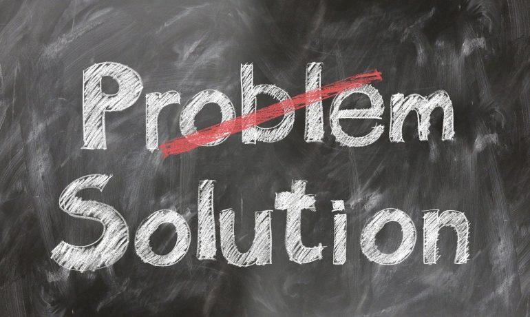 Wielka 6 – czyli największe problemy w zarządzaniu magazynem