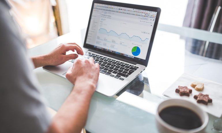 Wskaźnik obłożenia, jeden z najważniejszych wskaźników KPI w logistyce