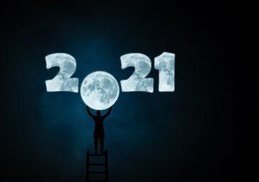 Trendy i zmiany dla dostawców usług logistycznych w 2021 r.
