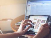 Automatyzuj komunikację z klientami: poznaj świat interfejsów API